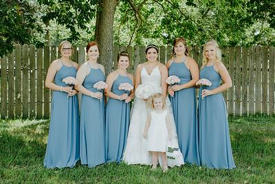 01917--©ADHPhotography2017--DerekHelmsAllisonRodriguez--Wedding