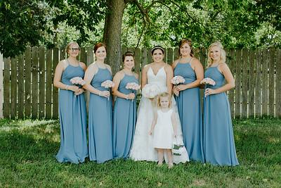 01927--©ADHPhotography2017--DerekHelmsAllisonRodriguez--Wedding