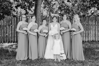 01918--©ADHPhotography2017--DerekHelmsAllisonRodriguez--Wedding