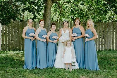 01919--©ADHPhotography2017--DerekHelmsAllisonRodriguez--Wedding