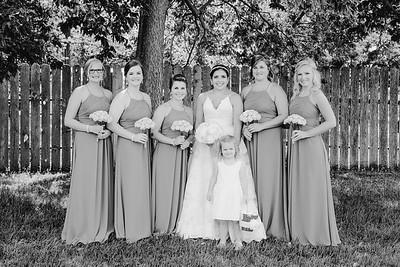 01914--©ADHPhotography2017--DerekHelmsAllisonRodriguez--Wedding