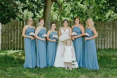 01925--©ADHPhotography2017--DerekHelmsAllisonRodriguez--Wedding