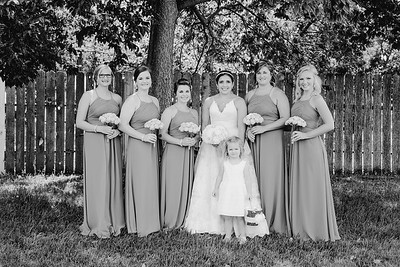 01920--©ADHPhotography2017--DerekHelmsAllisonRodriguez--Wedding