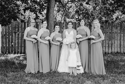 01926--©ADHPhotography2017--DerekHelmsAllisonRodriguez--Wedding
