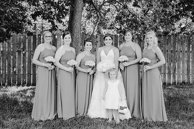 01908--©ADHPhotography2017--DerekHelmsAllisonRodriguez--Wedding