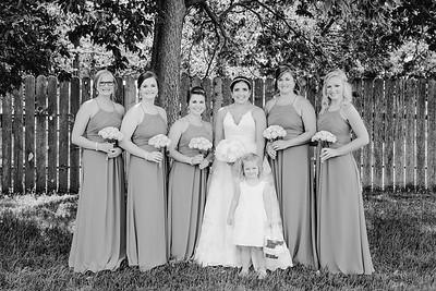 01912--©ADHPhotography2017--DerekHelmsAllisonRodriguez--Wedding