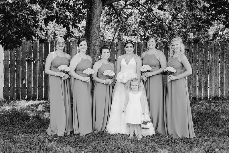 01922--©ADHPhotography2017--DerekHelmsAllisonRodriguez--Wedding