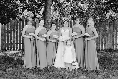 01924--©ADHPhotography2017--DerekHelmsAllisonRodriguez--Wedding