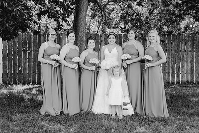 01928--©ADHPhotography2017--DerekHelmsAllisonRodriguez--Wedding