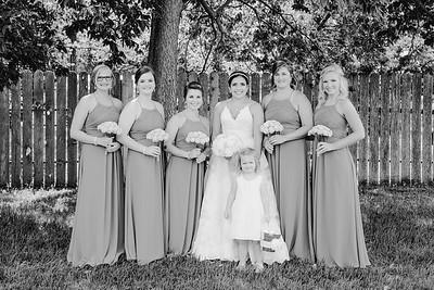 01916--©ADHPhotography2017--DerekHelmsAllisonRodriguez--Wedding