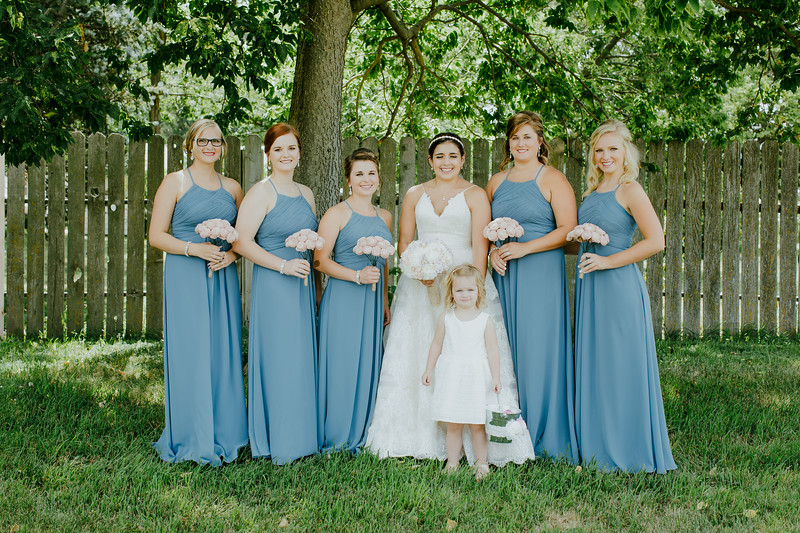 01923--©ADHPhotography2017--DerekHelmsAllisonRodriguez--Wedding