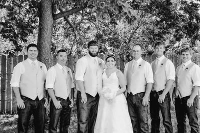 02630--©ADHPhotography2017--DerekHelmsAllisonRodriguez--Wedding