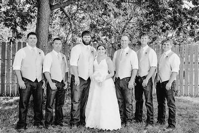 02618--©ADHPhotography2017--DerekHelmsAllisonRodriguez--Wedding