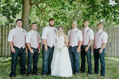 02617--©ADHPhotography2017--DerekHelmsAllisonRodriguez--Wedding