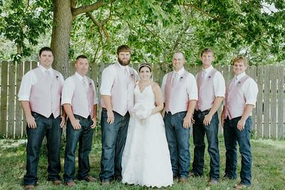 02623--©ADHPhotography2017--DerekHelmsAllisonRodriguez--Wedding