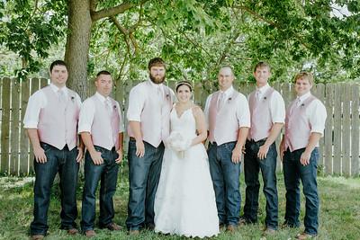 02625--©ADHPhotography2017--DerekHelmsAllisonRodriguez--Wedding