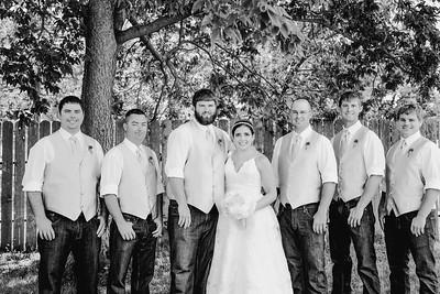 02632--©ADHPhotography2017--DerekHelmsAllisonRodriguez--Wedding