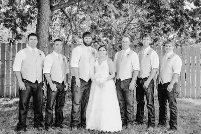 02624--©ADHPhotography2017--DerekHelmsAllisonRodriguez--Wedding