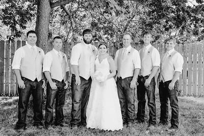 02620--©ADHPhotography2017--DerekHelmsAllisonRodriguez--Wedding