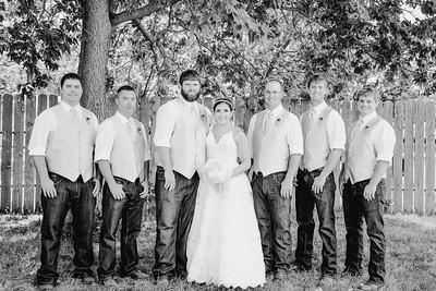 02626--©ADHPhotography2017--DerekHelmsAllisonRodriguez--Wedding