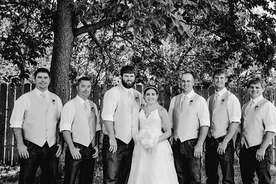 02640--©ADHPhotography2017--DerekHelmsAllisonRodriguez--Wedding