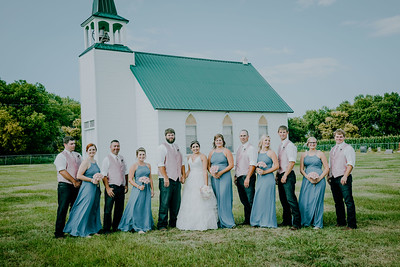 05073--©ADHPhotography2017--DerekHelmsAllisonRodriguez--Wedding