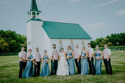 05079--©ADHPhotography2017--DerekHelmsAllisonRodriguez--Wedding