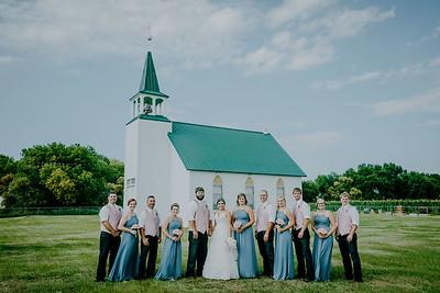 05089--©ADHPhotography2017--DerekHelmsAllisonRodriguez--Wedding