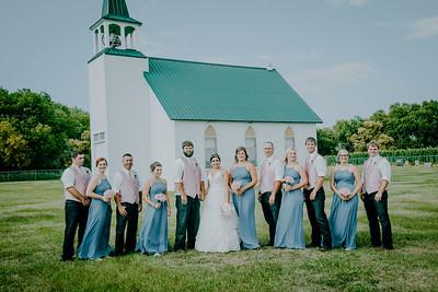 05075--©ADHPhotography2017--DerekHelmsAllisonRodriguez--Wedding