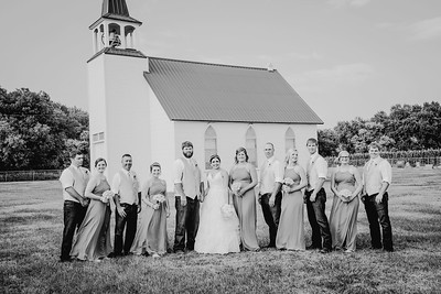 05074--©ADHPhotography2017--DerekHelmsAllisonRodriguez--Wedding