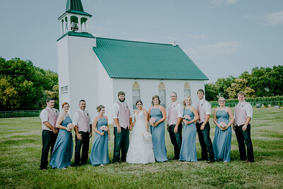 05077--©ADHPhotography2017--DerekHelmsAllisonRodriguez--Wedding