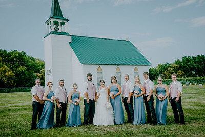 05081--©ADHPhotography2017--DerekHelmsAllisonRodriguez--Wedding
