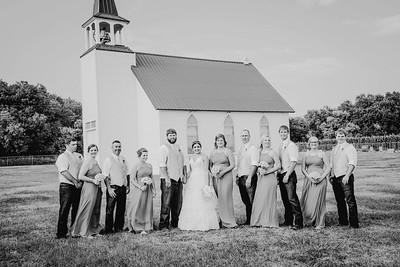 05076--©ADHPhotography2017--DerekHelmsAllisonRodriguez--Wedding