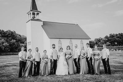 05082--©ADHPhotography2017--DerekHelmsAllisonRodriguez--Wedding