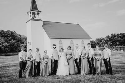 05080--©ADHPhotography2017--DerekHelmsAllisonRodriguez--Wedding