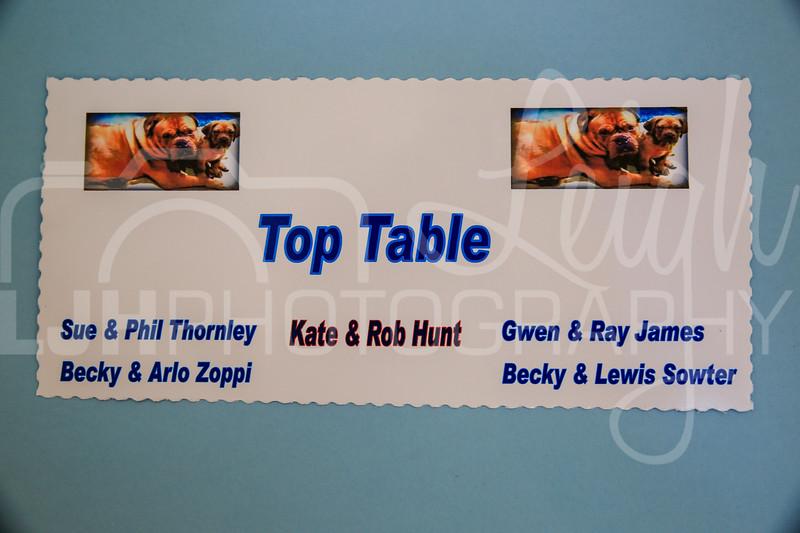 Kate & Rob-46