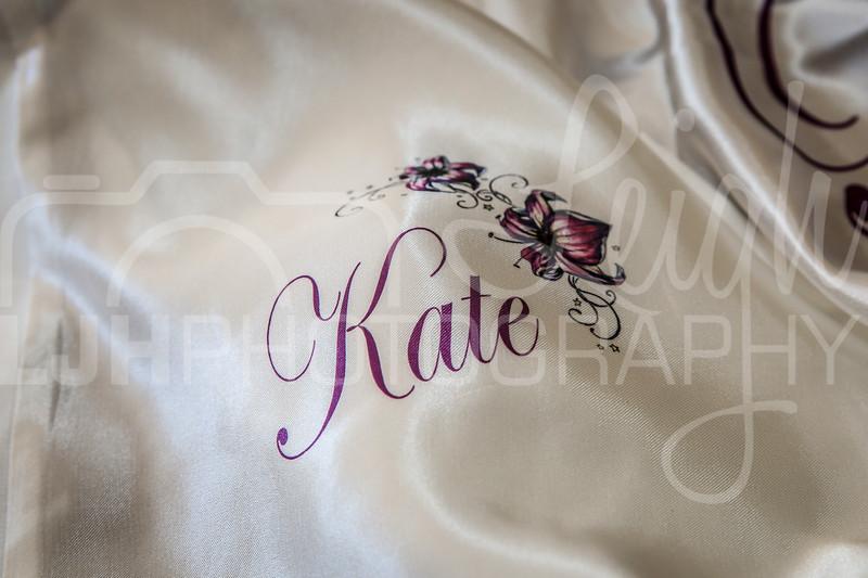Kate & Rob-12