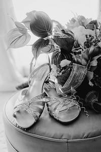 ©ADH Photography 2017