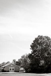 Shauna Lynn Photography © 2012