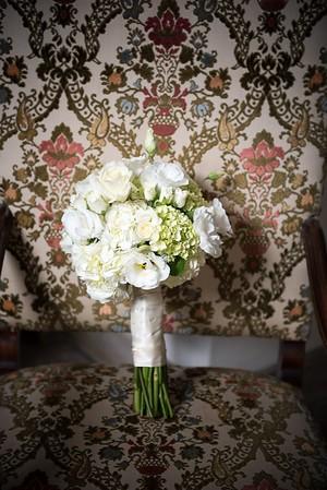 on :: Wedding
