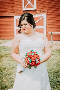 01645--©ADHPhotography2017--CodyKristinaMessersmith--Wedding