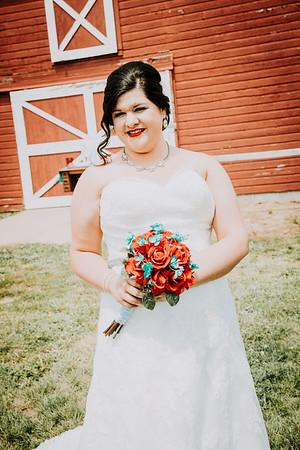 01665--©ADHPhotography2017--CodyKristinaMessersmith--Wedding