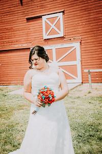 01657--©ADHPhotography2017--CodyKristinaMessersmith--Wedding