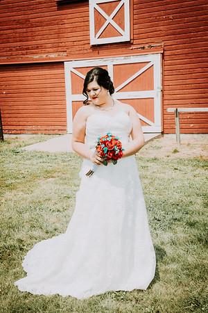 01655--©ADHPhotography2017--CodyKristinaMessersmith--Wedding