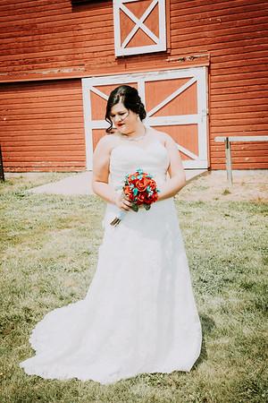 01653--©ADHPhotography2017--CodyKristinaMessersmith--Wedding