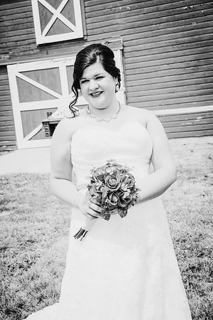 01666--©ADHPhotography2017--CodyKristinaMessersmith--Wedding