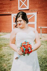 01647--©ADHPhotography2017--CodyKristinaMessersmith--Wedding
