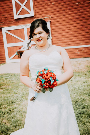 01667--©ADHPhotography2017--CodyKristinaMessersmith--Wedding