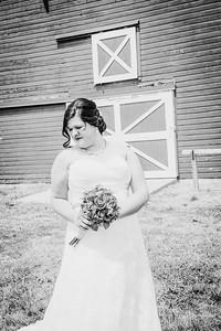 01658--©ADHPhotography2017--CodyKristinaMessersmith--Wedding