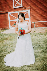 01663--©ADHPhotography2017--CodyKristinaMessersmith--Wedding